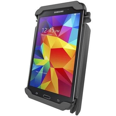 RAM Mount Tab-Lock houder 7 inch tablets o.a. TAB 4 7.0