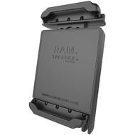RAM Mount Tab-Lock houder 7 inch tablets o.a. TAB 4 7.0 TABL21/22