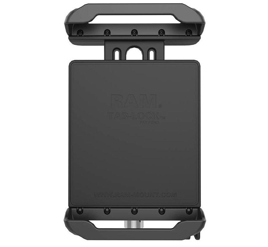 Tab-Lock houder 7 inch tablets o.a. TAB 4 7.0