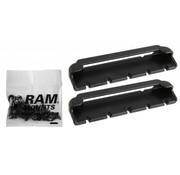 RAM Mount Losse cups RAM-HOL-TAB23-CUPSU