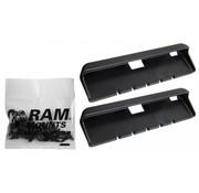 RAM Mount Losse cups RAM-HOL-TAB25-CUPSU