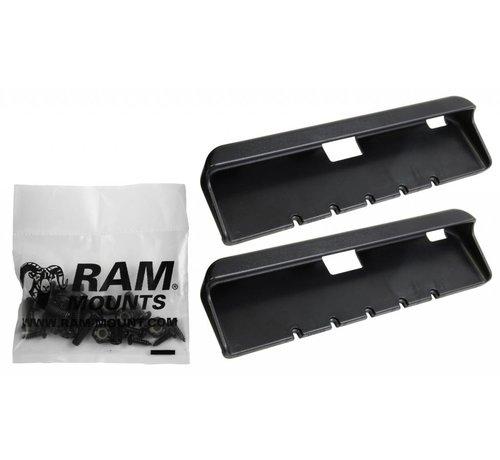 RAM Mount Losse tabletklemen voor RAM-HOL-TAB25U