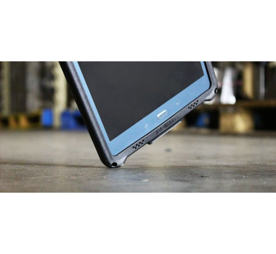 IntelliSkin™ Apple iPad 10.2 AP31