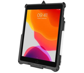 RAM Mount IntelliSkin™ Apple iPad 10.2 AP31