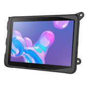 RAM Mount Skin™ for Samsung Tab Active Pro