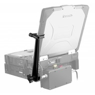RAM Mount Adjustable Laptop Screen Support Arm
