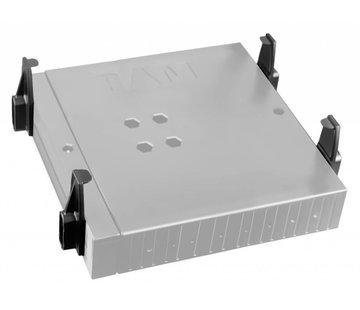 RAM Mount Laptop Tough-Tray™ Flat Clamping Arm Kit