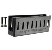 RAM Mount Laptop Power Supply Caddy