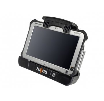 Havis Docking Station Toughpad FZ-G1