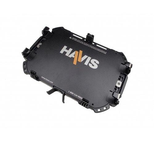"Havis Universal  Rugged 10"" Tablet Mount UT-2001"