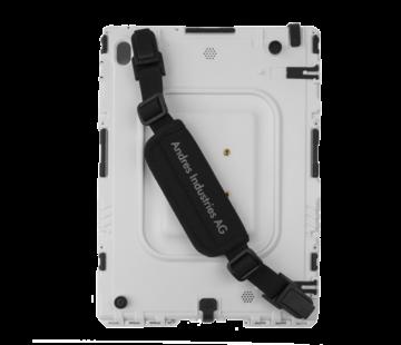 aiShell™ case handstrap