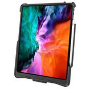 """RAM Mount IntelliSkin® for the Apple iPad Pro 12.9"""" 4rd Gen"""