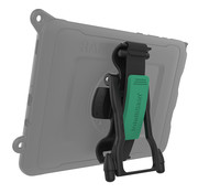 RAM Mount HandStand™ Tablet Hand Strap/ stand - Magnetic
