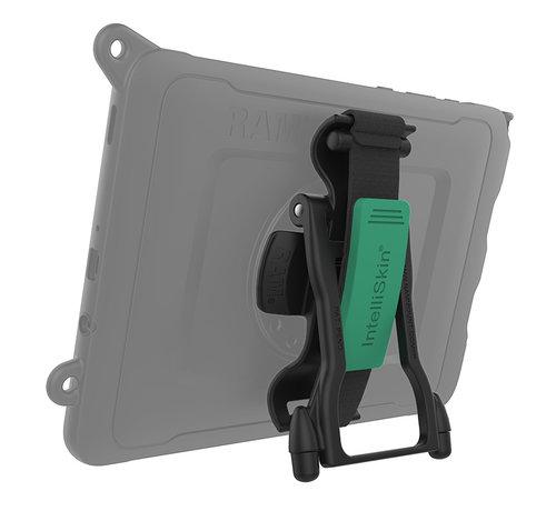 RAM Mount HandStand™ Tablet Hand Strap/ stand - Magnetic
