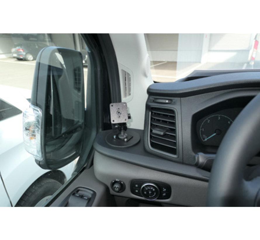 Proclip Ford Transit 20- heavy duty 213566