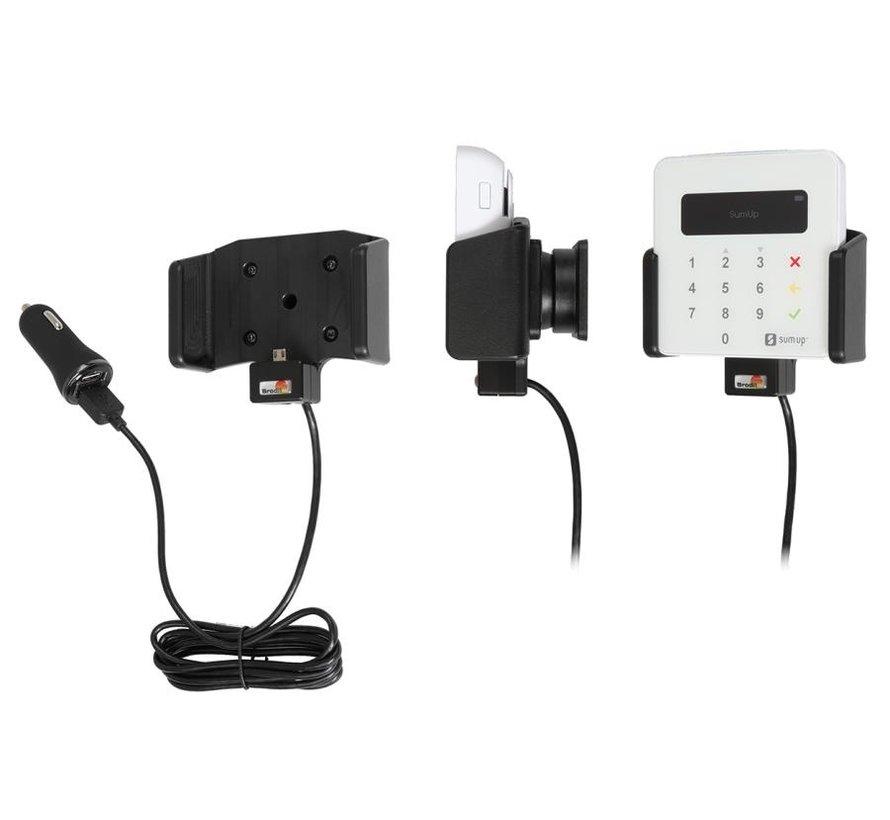 houder/lader SumUp AIR USB sig.plug 721198