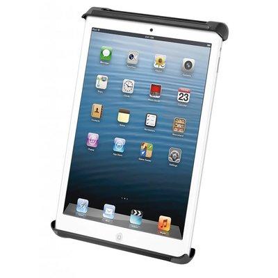 RAM Mount Klemhouder iPad mini, 7 inch tablets