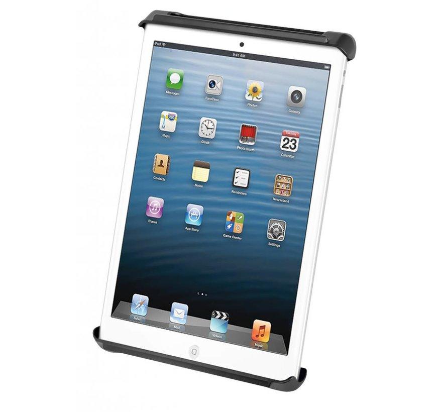 Klemhouder iPad mini, 7 inch tablets