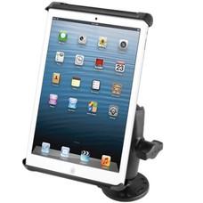 RAM Mount Tab-tite houder iPad mini zonder hoes div. sets TAB2U