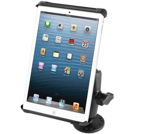 RAM Mount Tab-tite houder iPad mini div. sets
