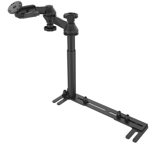 RAM Mount RAM® No-Drill™ Universal Vehicle Floor Mount  RAM-VB-196-SW2
