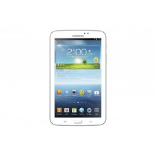 Tablet universeel 7 inch
