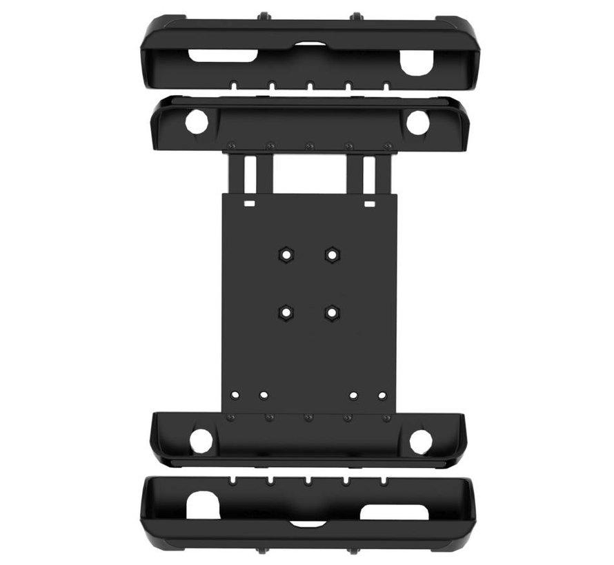 """Zuignap 10"""" tablets RAM-B-166-TAB-LGU"""
