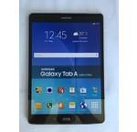 Samsung Galaxy Tab A / S2/ S3 9.7/S4 10.5
