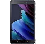 Samsung TAB Active versies