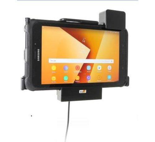 Brodit houder/lader Samsung Gal.Active2 sig.plug 746003
