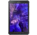 Houders Samsung Galaxy Active 8.0 (2014)