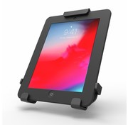 RAM Mount Maclocks Tab Active Rugged Cases Locking Stand