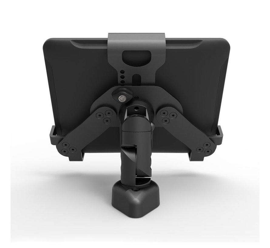 Maclocks Tab Active Rugged Cases Locking Stand