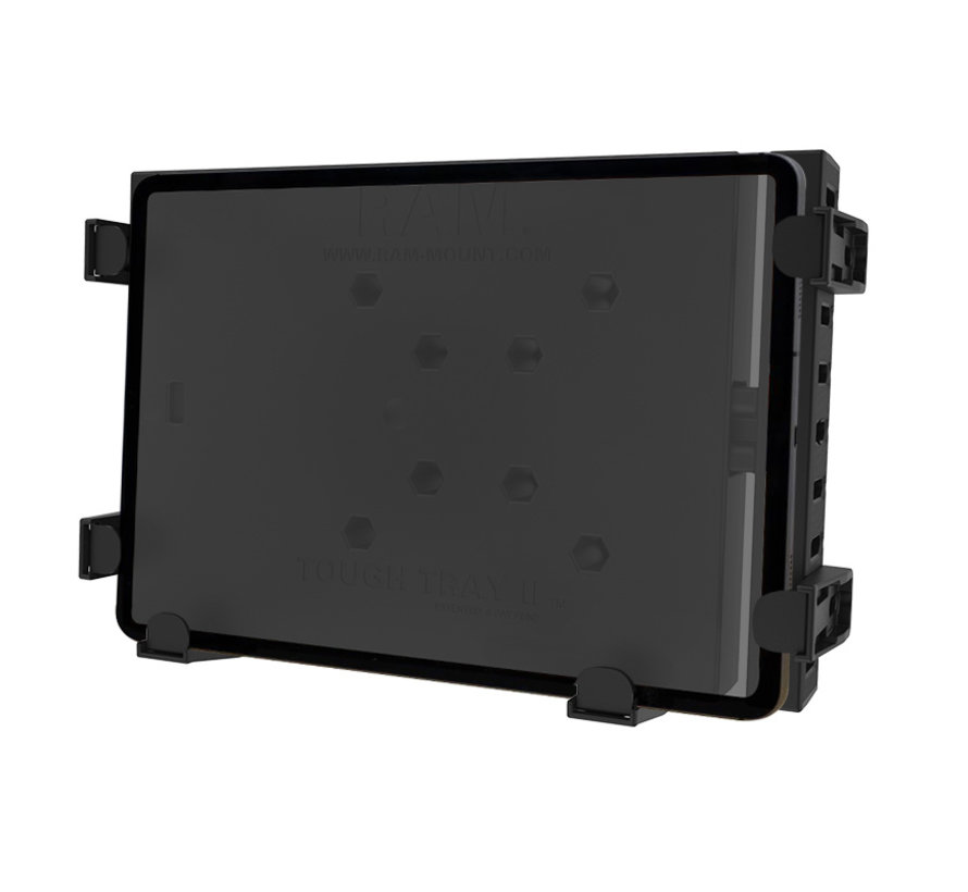 Tough Tray RAM-234-6 voor large tablets