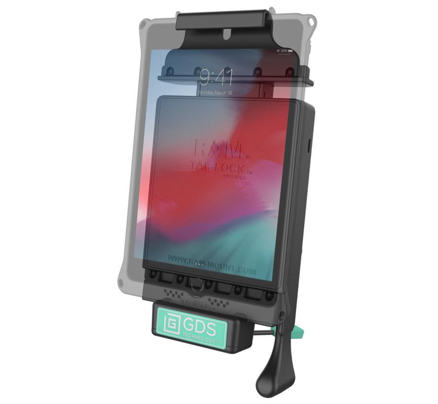 GDS® Locking Vehicle Dock for Apple iPad mini 4 & 5