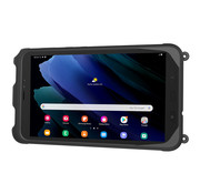 RAM Mount Skin™ for Samsung Tab Active3