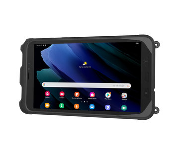 RAM Mount Skin™ for Samsung Tab Active3