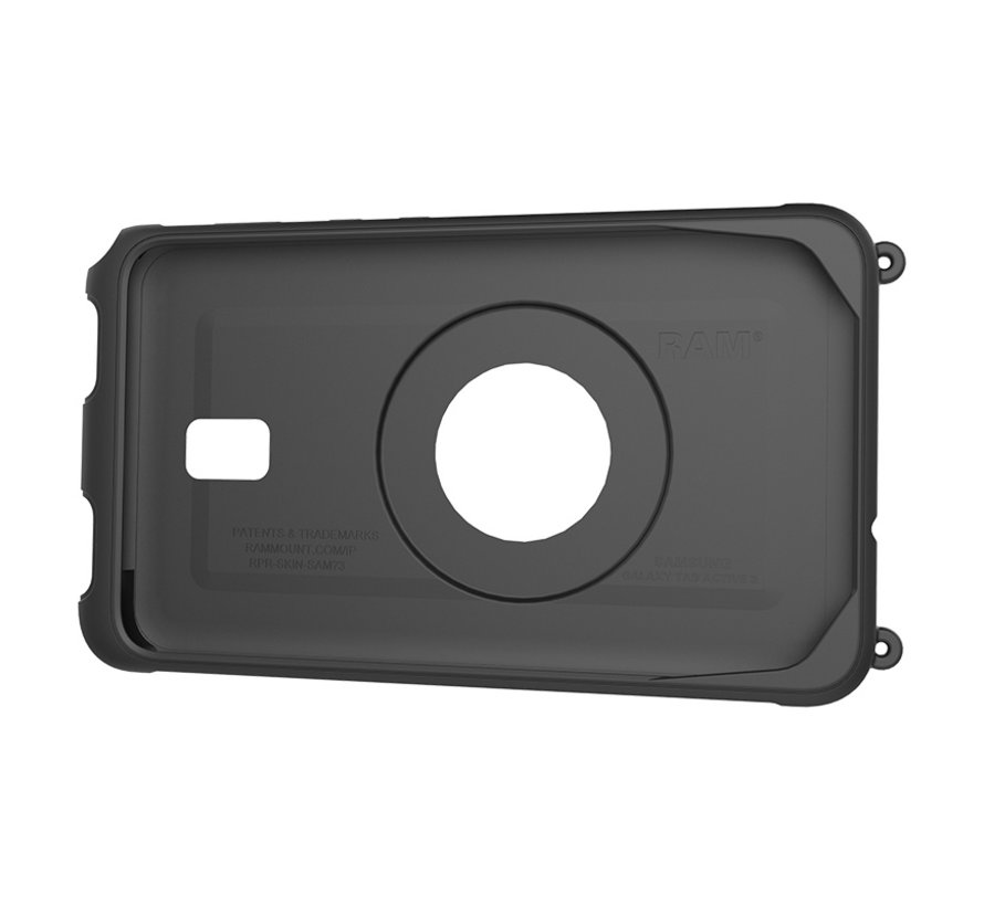 Skin™ for Samsung Tab Active3
