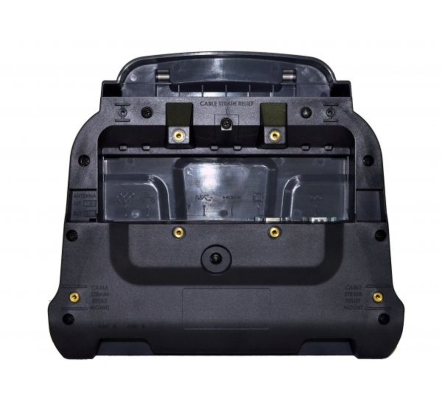 Docking Station Toughpad FZ-G1 - Powersupply DS-PAN-722