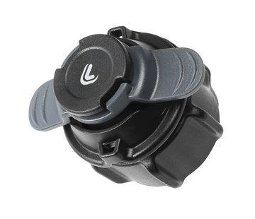 Lampa Opti-Adapter voor 25mm kogels