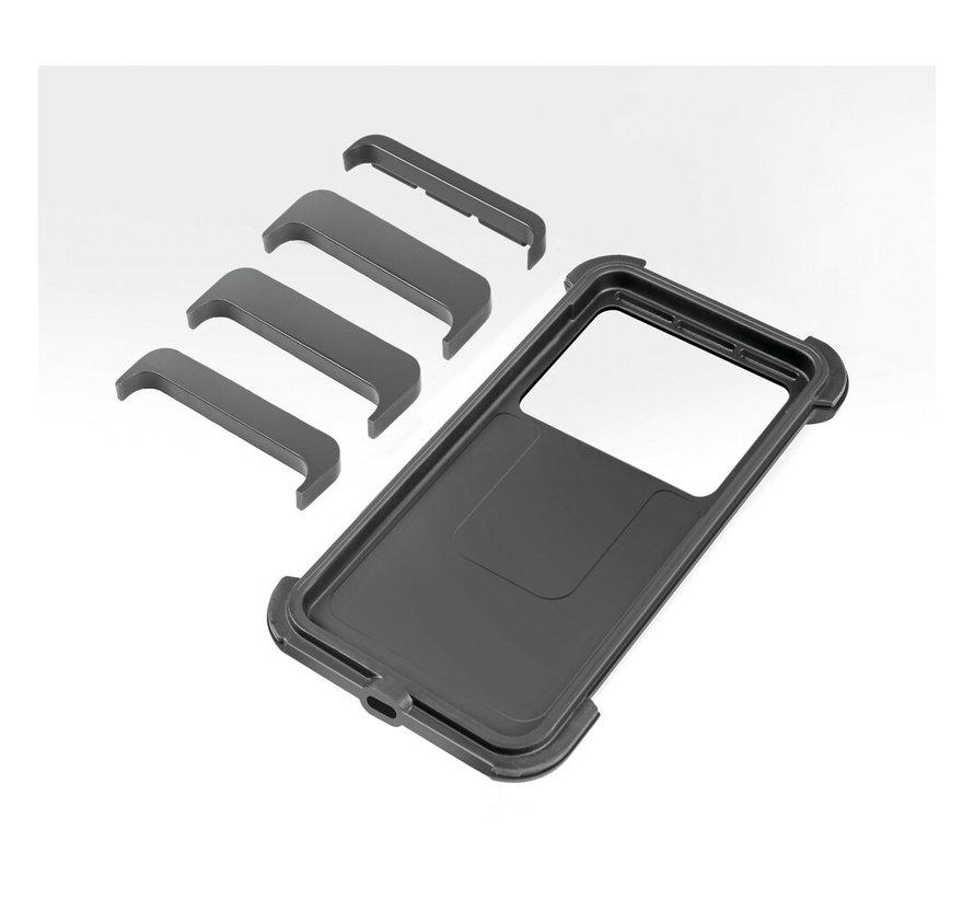 Waterdichte Opti-Case Universal  Hard Case