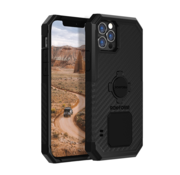 Rokform Rugged Wireless Case iPhone 12/12 Pro