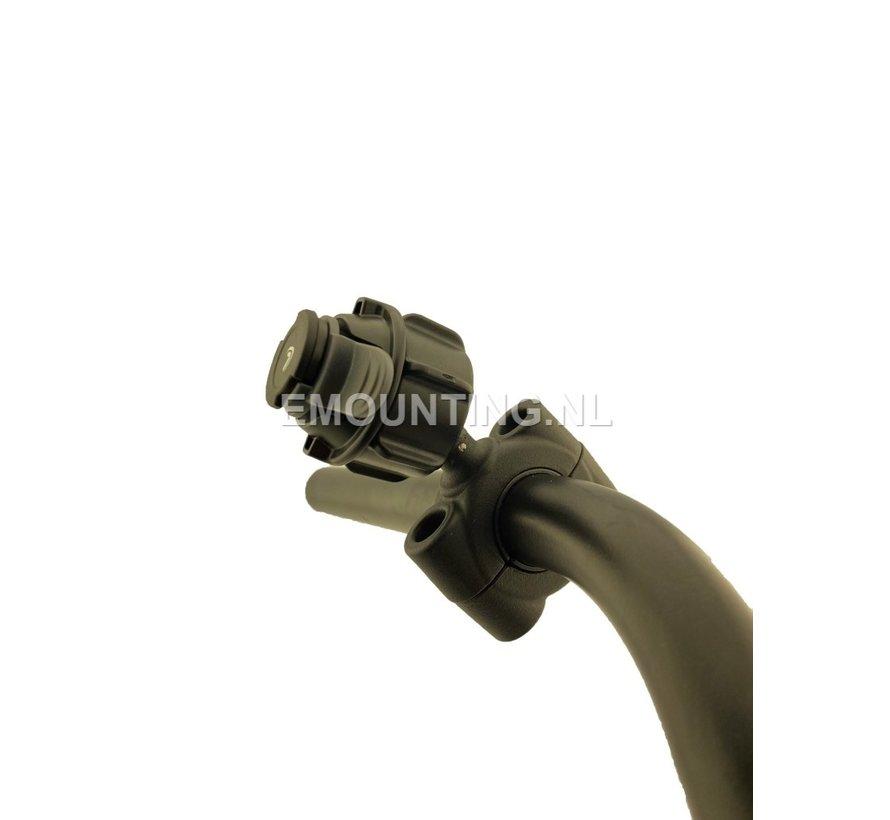 Opti-Adapter voor 25mm kogels