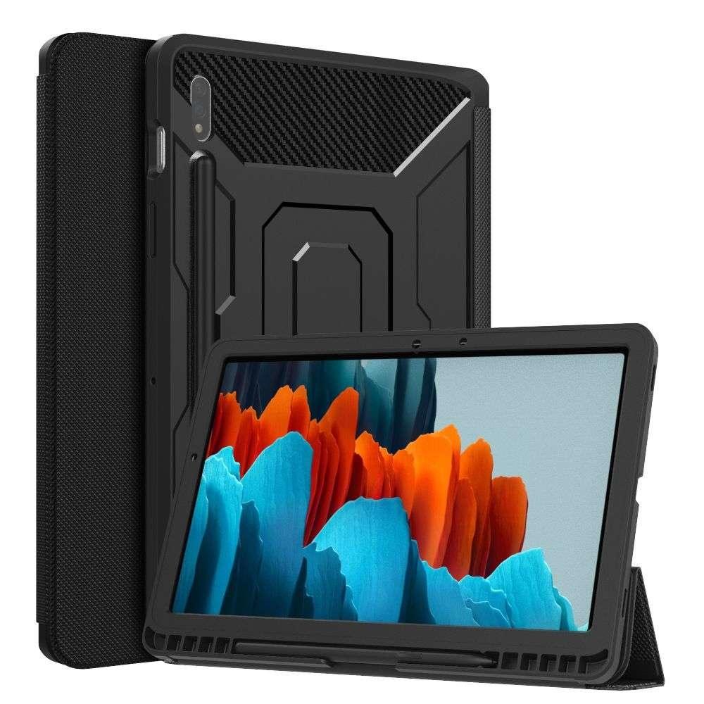 Just in Case Heavy Duty Case Samsung Galaxy Tab S7