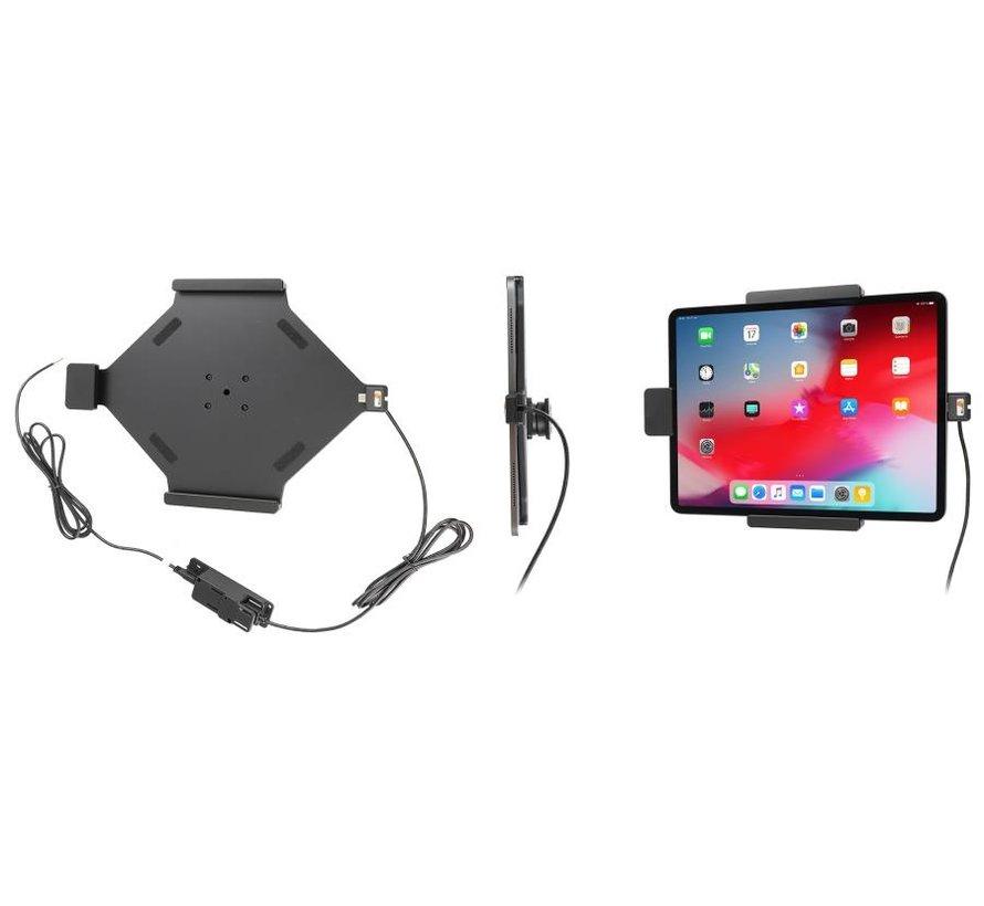 houder  Apple iPad Pro 12.9 (2018) Fixed Lock (veer)