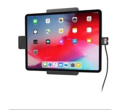 Brodit houder  Apple iPad Pro 12.9 (2018) Fixed Lock (veer)