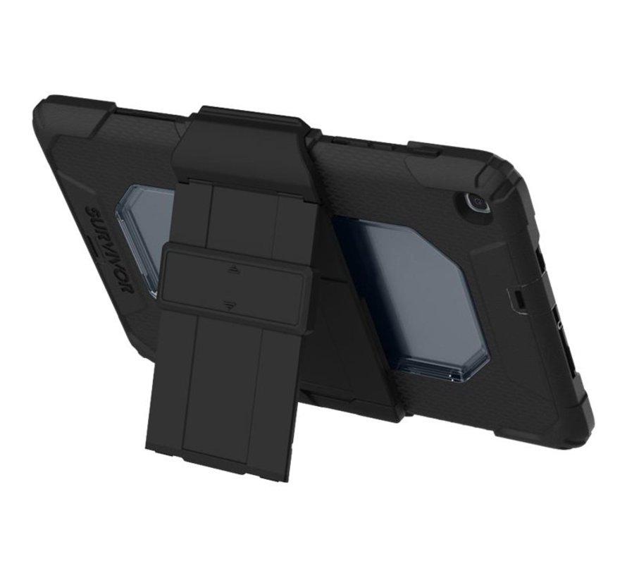 Griffin Survivor AT Samsung Galaxy Tab A 10.1 2019