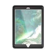 OTTERBOX Defender Apple iPad 10.2  8th/7th gen