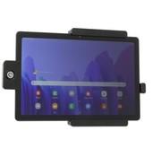 Brodit houder Samsung Tab A7 10.4 2020 met LOCK 2Key