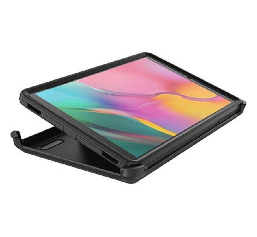 OTTERBOX Defender Samsung Galaxy TAB A 10.1